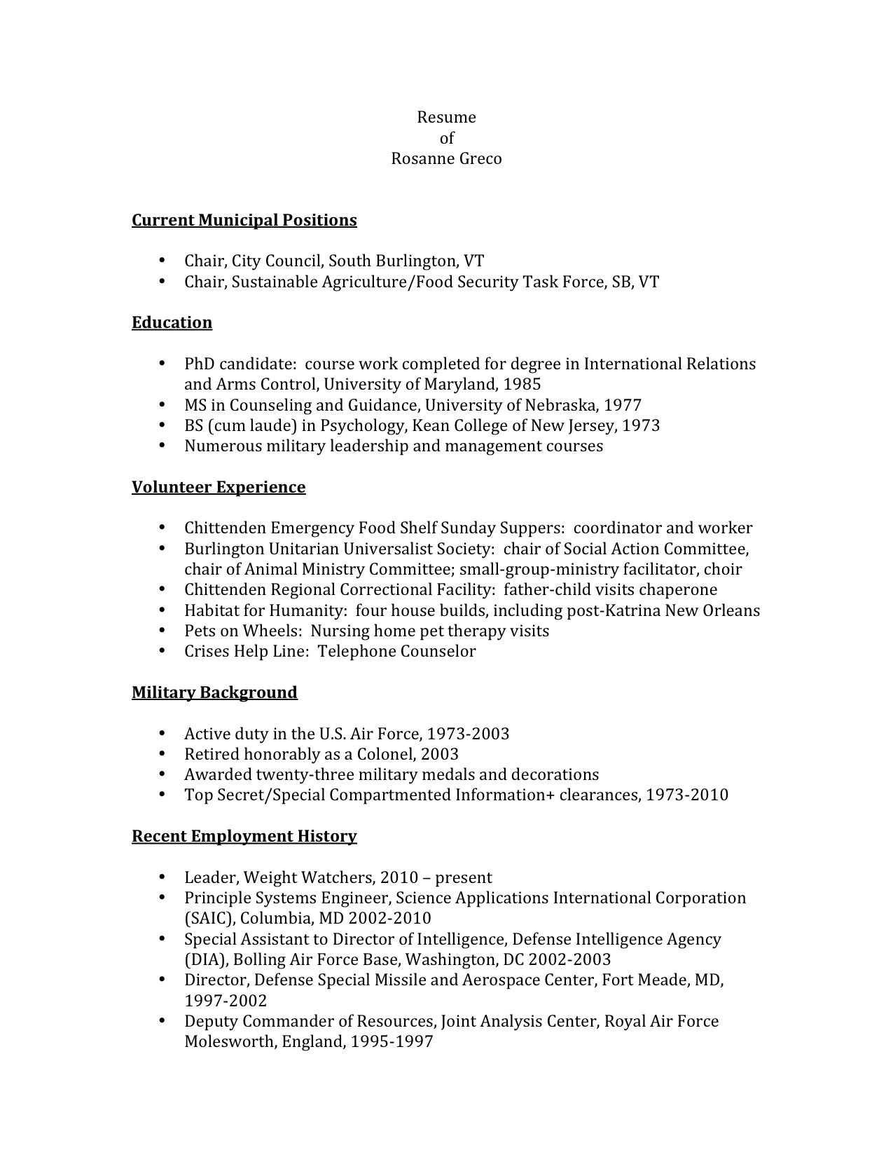submittal cover letter template .
