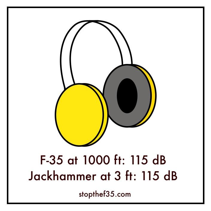20121001-105310.jpg