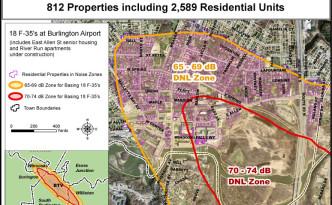 Winooski-65dB-Properties-18F35s-Scenario-1-Horace-Shaw