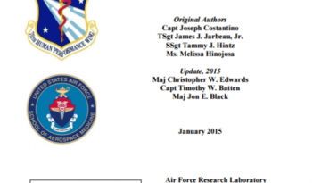 Composite-Material-Hazard-Assessment-at-Crash-Sites-Jan-2015