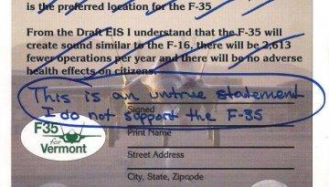 F35postcard