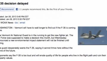 Screen shot 2013-01-11 at 1.19.05 AM