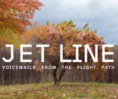 jet-line-documentary