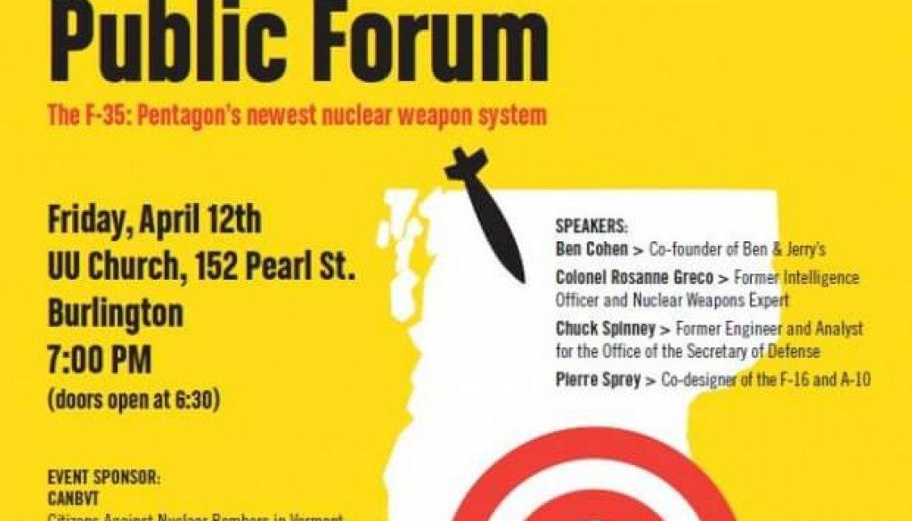 madder-than-mad-public-forum3